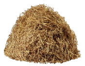 Looking for the right haystack