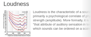 loudness.png